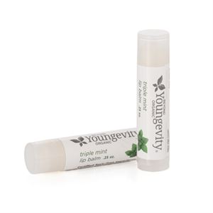 Picture of Triple Mint Lip Balm (2 Pack)